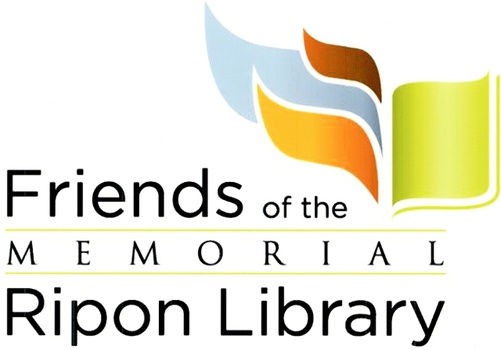 Friends of the Ripon Library