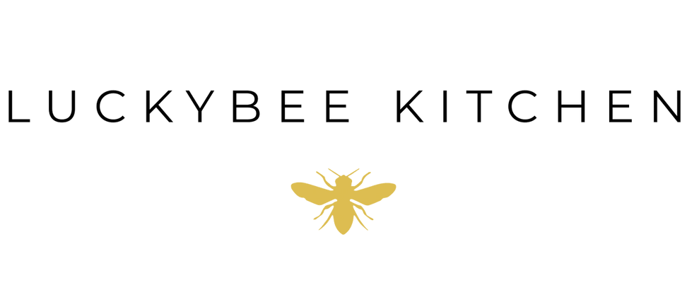 LUCKYBEE KITCHEN