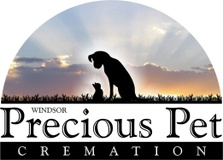 Windsor Precious Pet Cremation