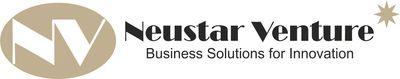 Neustar Venture Limited: Corporate Finance, Strategy, Innovation & Management Consulting.