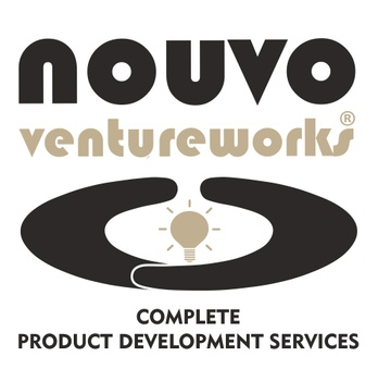 Nouvo Venture Works Limited