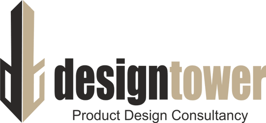 Design Tower - Product Design