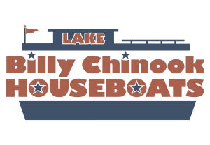 Lake Billy Chinook Houseboats