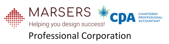 Marsers Consulting