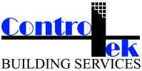 Controltek Building Services, LLC