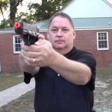 Nashville Church Security Expert, Church Security Training in Nashville, Active Shooter Training