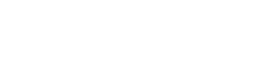 Anderson Thomas Consulting