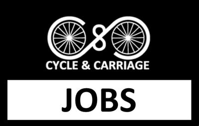 Cycle & Carriage Company