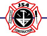 Js4 Construction LLC