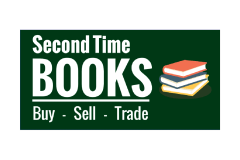 Second Time Books