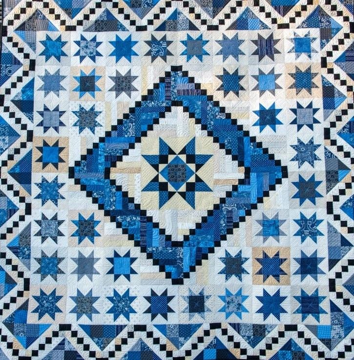 Country Quilters of McHenry