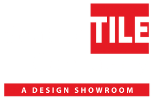 Seattle Tile Company, Inc.