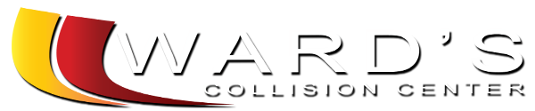 Ward's Collision Center