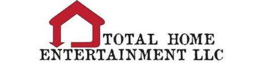 Total Home Entertainment LLC