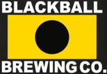 Blackball Brewing Co.