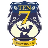 Ten7 Brewing Company