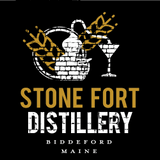 Stone Fort Distillery | Grain to Glass Quality