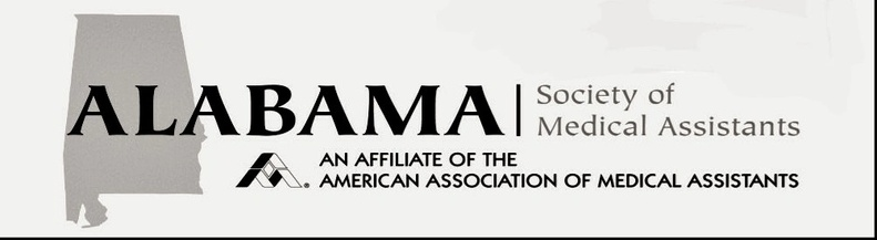 Alabama Society of Medical Assistants