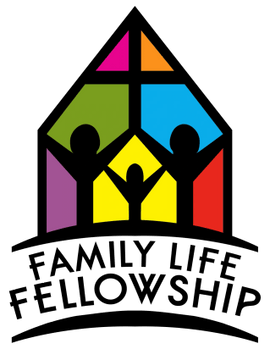 Family Life Fellowship