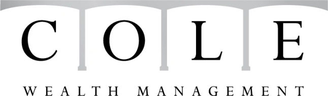 Cole Wealth Management, LLC
