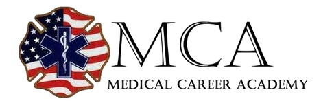 Medical Career Academy