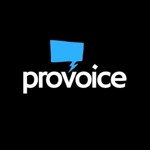 Provoice Online