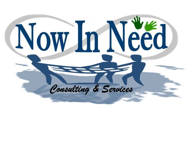 Advocacy, Care Management & Navigation, Senior Advising, Business Admin., Notary, & Personal Assist.