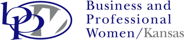 Garnett Business & Professional Women