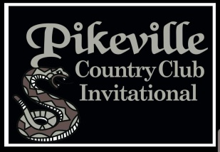 Pikeville Country Club
