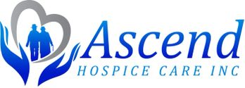 Ascend Hospice Care Inc