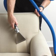 Professional Upholstery and Drapery Technicians