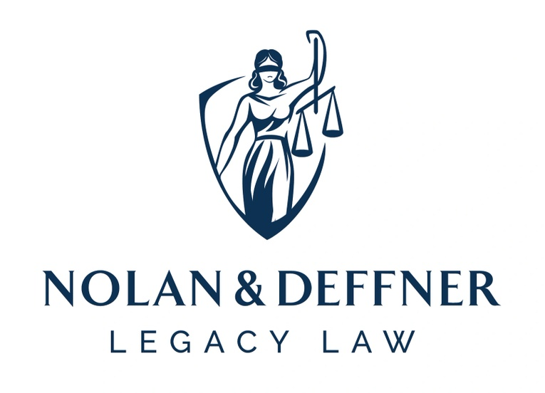 Nolan Law Office, LLC