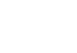 My Umbrella Marketing and Consulting