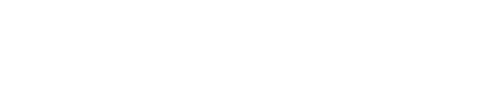 Camp Land Surveyors