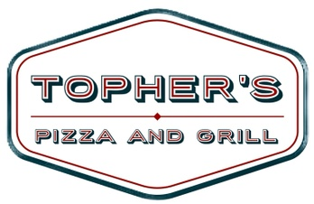 Topher's Pizza and Grill