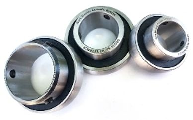 ceramic hybrid axle and wheel bearings for racing kart; 17mm 25mm 30mm 40mm 50mm
