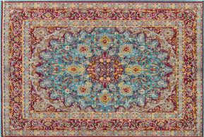 Area Rug cleaning, Oriental Rug Cleaning