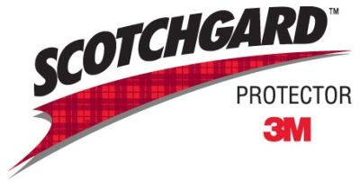 Scotchgard Carpet & Fabric protection for home furnishings