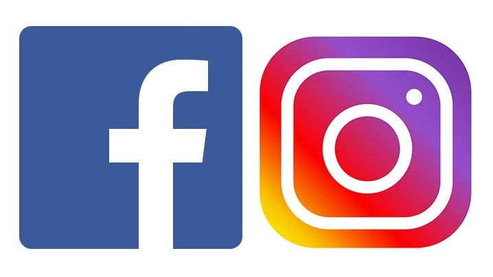 4d199b92734 Follow us on Social Media
