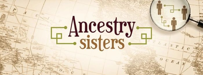 Ancestry Sisters Genealogy  Chicago genealogy