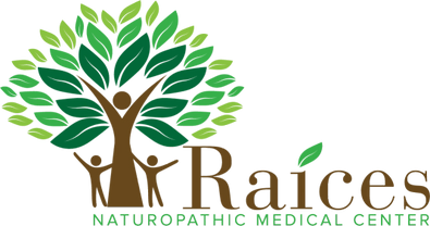Raices Naturopathic Medical Center
