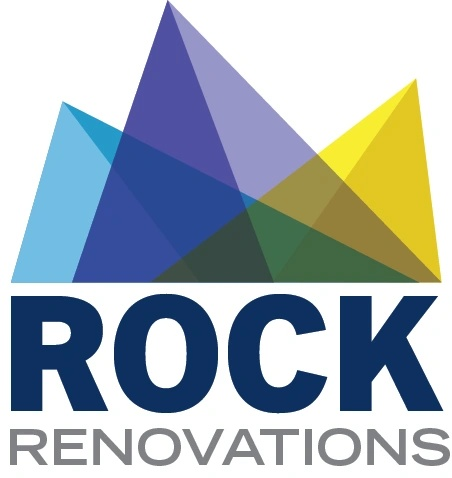 Rock  Renovations