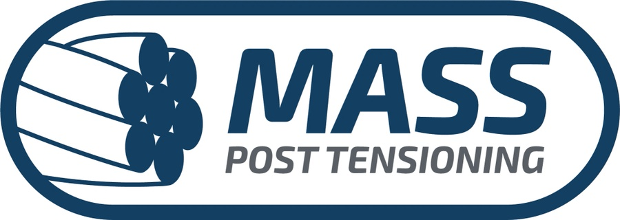 MASS Post Tensioning