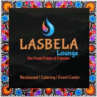 Lasbela Restaurant And Catering