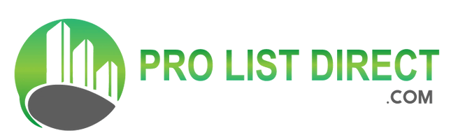 Pro List Direct