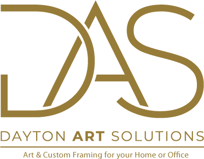 Dayton Art Solutions