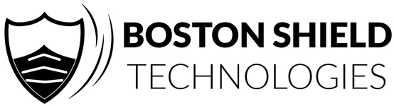Boston Shield Technologies, Ltd.