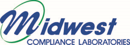 Midwest Compliance Laboratories, LLC