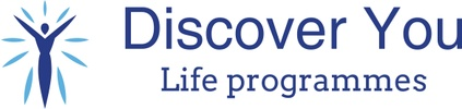 Discover You life programmes