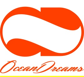 Ocean Dreams Water Taxi